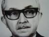 Eugênio Victor Schmöckel