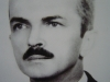 Otacílio Pedro Ramos