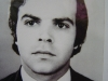 José Carlos Neves