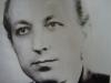 Mário Krutsch