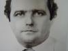José Gilberto Menel