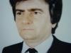 Luiz Zonta