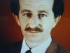 Pedro Anacleto Garcia
