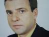 Eugênio Moretti Garcia