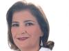 Maristela Menel