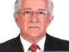 Rudolfo Gesser