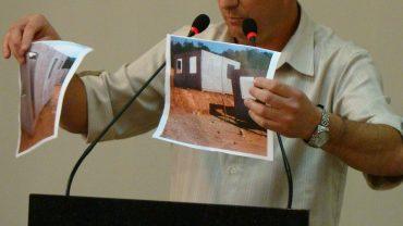 vereador João Fiamoncini (PT)