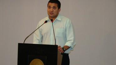 Fenísio Pires Júnior