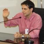 engenheiro Pablo Carena - CELESC