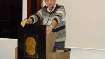 José Osório de Ávila (PSD)