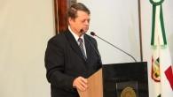 Na sessão de ontem, 23, o vereador Eugênio Juraszek solicitou ao Executivo que avalie a possibilidade de se incluir um representante da Diretoria Municipal de Trânsito para discutir a liberação […]