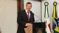 O vereador João Fiamoncini utilizou o espaço da Ordem do Dia da sessão de ontem, 23, para convidar os demais parlamentares e a comunidade para participar da 30ª Feira Catarinense […]