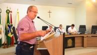 O vereador Pedro Garcia utilizou a tribuna na sessão de ontem, 28, para prestar homenagem aos servidores públicos pelo seu dia, comemorado em 28 de outubro de cada ano. O […]