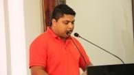 Os vereadores jaraguaenses aprovaram na sessão dessaterça-feira, 28, a indicação nº 460/2014, de autoria do vereador Mauro de Paula, em que solicita ao Poder Público que organize competições de tiro […]