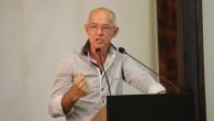 O vereador José de Ávila solicitou, na sessão de ontem, 28, que o Executivo apresente esclarecimentos sobre o fim do contrato de prestação dos serviços de fisioterapia aos pacientes do […]