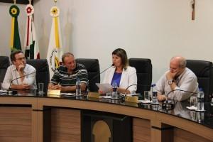 Primeira sessão ordinária 2015 (8)
