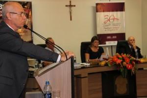 Sessão Ordinária 126