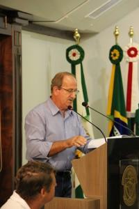 Sessão Ordinária (37)