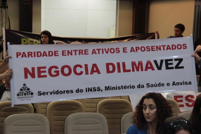Sessão Ordinária 006