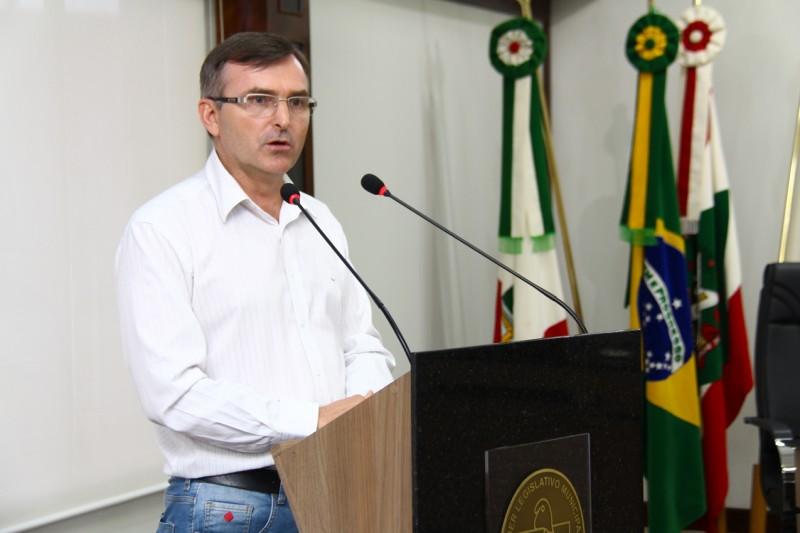 Visita Governador Raimundo Colombo 027 (Copy)