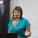 SESSÃO ORDINÁRIA 11-02 (11)
