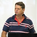 Sessão Ordinário 04-02 (1)