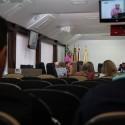 Sessão Ordinário 04-02 (20)