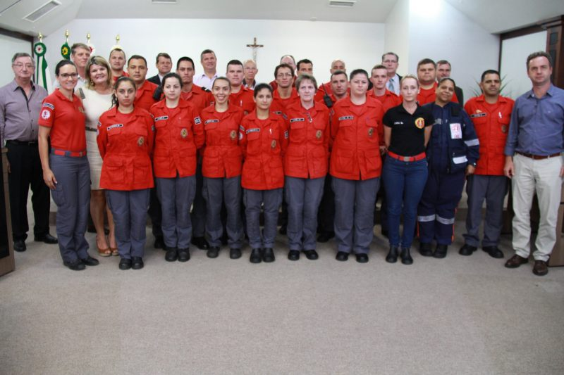 bombeiros-voluntarios-1