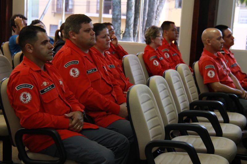 bombeiros-voluntarios-10