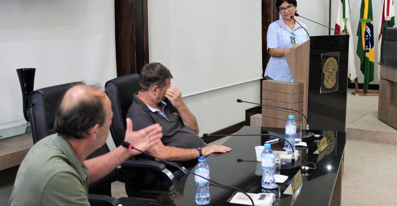 ea72a07ccb Representante do Conselho Tutelar de Jaraguá do Sul participa de Sessão na  Câmara – Câmara de Vereadores de Jaraguá do Sul