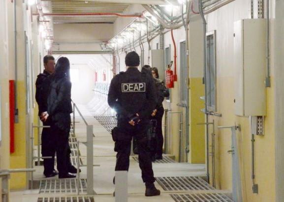 Moção pede reforma da previdência justa aos policiais catarinenses