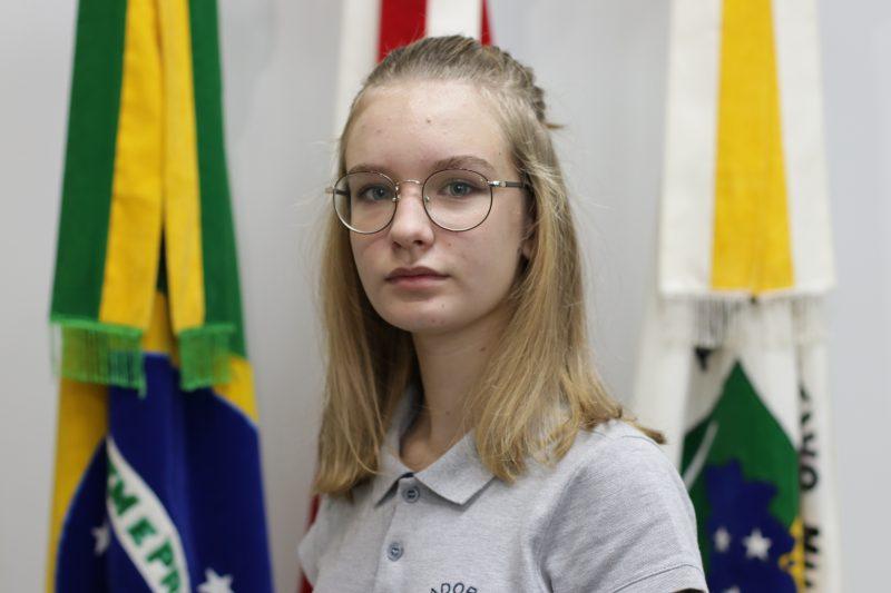 Daniela Lais Dauhs (E.E.B. Euclides da Cunha)