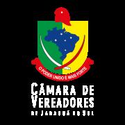 logo3V_CMJS